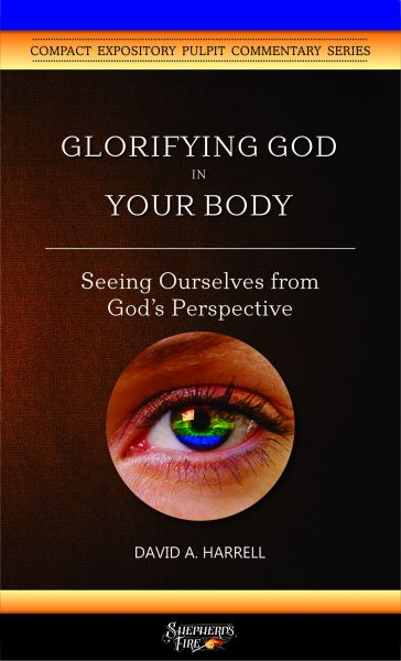 Glorifying God in Your Body